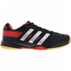 size 40 e09fc 0e490 Adidas Court Stabil 10.1 Shoes Squash Shoes, Court Shoes, Shoe Game, Adidas  Sneakers