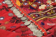 tradition of handmade