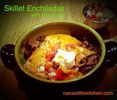 enchilada sauce balsamic chicken chicken noodle soups italian chicken ...