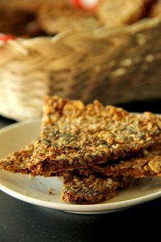 Vegetarian Recipes, Food And Drink, Tortillas, Green, Mince Pies, Vegetable Dip Recipes