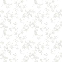 The wallpaper Bella - from Duro is a wallpaper with the dimensions x m. The wallpaper Bella - belongs to the popular wallpaper collectio