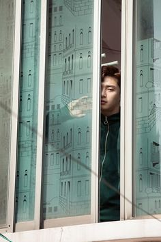 Park Seo Joon Fight for My Way behind the senesinde making film🎬🎥 Dr Park, Park Bo Gum, Jung Hyun, Kim Jung, Asian Actors, Korean Actors, Korean Men, Dramas, Baek Jin Hee