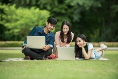 Touchstone gives best coaching for IELTS in Chandigarh, Mohali and Punjab. Touchstone has best IELTS results. For more details on IELTS training, visit Touchstone today. Laptop For College, College Life, College Books, Friendship Images, Budget Planer, Best Laptops, Ielts, Student Loans, Writing Services