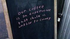 caffiene | Tumblr