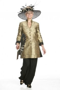 7bde6d01c0 22 Best mother of the bride outfits images