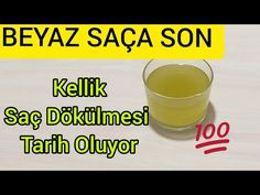 BU KÜR İLE BEYAZ SAÇLARDAN KELLİK SAÇ KIRAN SAÇ DÖKÜLMESİ KURTUL SAĞLIKLI CANLI PARLAK SAÇLARA KAVUŞ - YouTube Fast Weight Loss, Healthy Weight Loss, Fast Walking, Anti Ride, Stay Young, Hair Beauty, Youtube, Crochet, Top