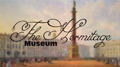 JulieMcQueen: The Hermitage Museum http://juliemcqueen.blogspot.ru/2014/09/the-hermitage-museum.html