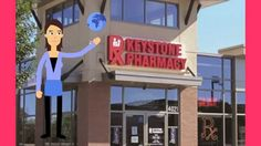 Keystone Pharmacy website, blog, and newsletter will keep you updated on the latest health and wellness issues. Keystone Pharmacy in Grand Rapids, MI is the ...