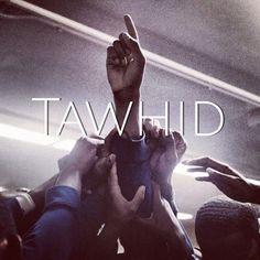 Her şeye rağmen tawheed Im Losing My Mind, Lose My Mind, Islam Muslim, Islam Quran, Jihad Fisabilillah, Victorian Library, Abu Bakr Al Baghdadi, Horse Girl Photography, Still Life Fruit