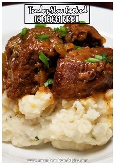 Crock Pot Slow Cooker, Crock Pot Cooking, Slow Cooker Recipes, Crockpot Recipes, Cooking Fish, Easy Cooking, Slow Cooked Meals, Cooking Chef, Cooking Crayfish