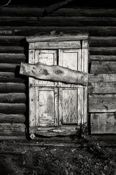 окна уже не нужны. 2005