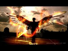▶ Future World Music - Victory Of Life (Volume.11 Preview - early 2011) - YouTube
