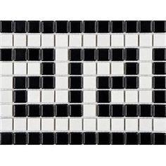 retro tile - Google Search