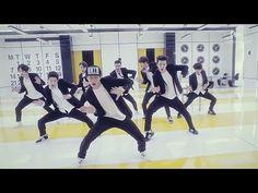 ▶ Super Junior-M_SWING_Music Video (KOR ver.) - YouTube LOVE MA BOYZZ :D