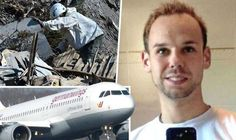 Flying Under the Influence: Commercial Airline Pilots & Mind-altering Drugs