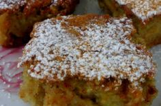 Κολομπαρίνα: Η βορειοελλαδίτικη γλυκιά κολοκυθόπιτα της γιαγιάς έτοιμη σε 5 λεπτά! - Γεύση & Συνταγές - Athens magazine