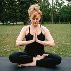 #humpday got us like☮️ :n...n...n...nHow are you reconnecting with your zen this week? How about scheduling a #z6 treatment? Our providers strive to offer a welcoming, spa-like atmosphere. This makes the idea of an appointment an amazing option for some time to reconnect. Yoga Music, Meditation Music, Life Online, Love Everyone, Relaxing Yoga, Hormonal Changes, Yoga Towel, Yoga Teacher Training, Look Younger