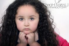 kids photography - Aubriella