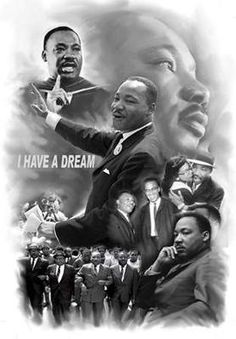 African American Artist, African American History, American Artists, Martin Luther King, Memphis, Atlanta, Black Art Pictures, King Art, Black Artwork