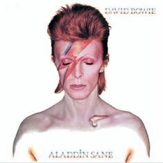 Found Lady Grinning Soul by David Bowie with Shazam, have a listen: http://www.shazam.com/discover/track/244734