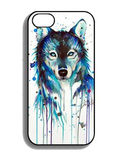Hey, I found this really awesome Etsy listing at https://www.etsy.com/listing/197916793/diy-customized-design-for-lovely-wolf
