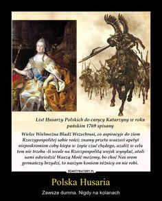 Polish Language, Memes, Cyberpunk, Nostalgia, War, Humor, Painting, Poland, Poster