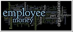 Money is not the only motivating factor! 5 Ways to Keep Your Employees Motivated Without Money. http://trak.in/tags/business/2013/10/29/5-ways-employees-motivated-money/ #employment