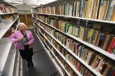 Publisher donates thousands of historical books to Ryerson U Thoughts On Education, Classroom Solutions, Toronto Star, Mcgraw Hill, Make A Donation, University, History, Archive Library, Canada