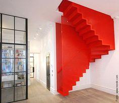 escada larga - Pesquisa Google