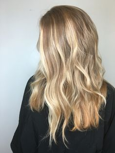 #colorbyalohi #balayage #loreal #lorealpro #redken #hairstory  #newportbeach #fashionisland #cristophenb # orangecounty #hair #colorist #ilovemyjob  #balayage #beautifulhair #dimension #behindthechair #modernsalon #natural #sunkissed  #beauty #hairbrained #kerastase #hairpainting #highlights #blondehair #americansalon #balayagehair #bestofhair #hairgoals #hairenvy #balayageandpainted #hairsandstyles #authentichairarmy