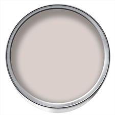 Dulux Matt Emulsion Paint Mellow Mocha 5ltr
