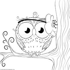 Free Instant Download Pug Unicorn Coloring Pages #coloring ...