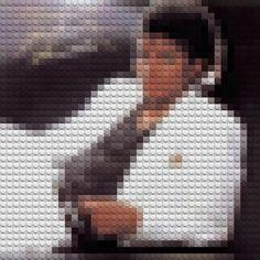Lego Albums
