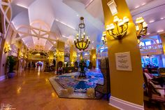 Disney's Beach Club   Pinned by Mouse Fan Travel   #disneyworld #disney #resort #hotel #travel #vacation