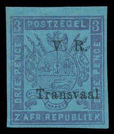 transvaal postage stamps - Google Search