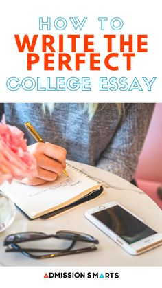 So, how do you construct a college essay that will jump off the page, grip its reader, and summon that much-coveted acceptance package several months later? Check out our post for a few suggestions to leverage the power of your college essay and write an inspired, evocative piece that will elevate your college application as a whole. Pin for later! personal statement formats, law school personal statement, personal statement for graduate school, medical school personal statement
