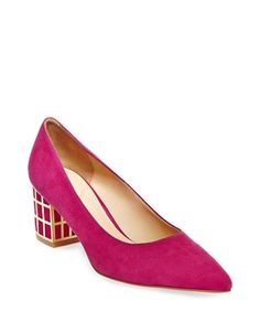 Shoes | Heels & Pumps | Karina Heels | Hudson's Bay