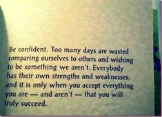 all about confidence inspiration personal-development personal-development