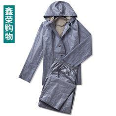 vintage raincoat - Google zoeken