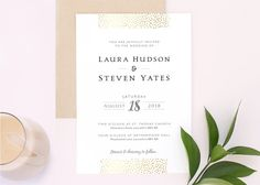 Impress your guests, make this gorgeous marble design your wedding theme with our Darling Diamond modern, yet classic design. This subtle-style design is the perfect way to add a touch of elegance, featuring foiled gold header and footer, complimented with contemporary typography.  ♡ Purchase a SAMPLE: https://www.etsy.com/uk/listing/502906530/printable-wedding-invitation-set  ♡ Purchase a PRINTABLE suite: https://www.etsy.com/uk/listing&#x2F...