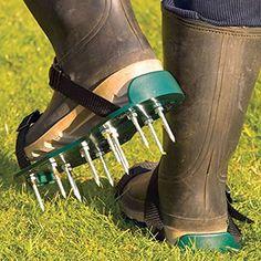 Lawn Aerator Sandals Chums https://www.amazon.co.uk/dp/B00DDVDBCC/ref=cm_sw_r_pi_dp_9mUjxb2AFZNJS