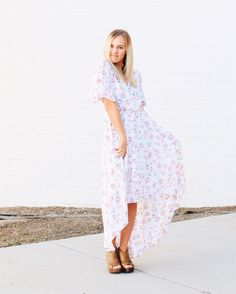Oh get there sweet thang!💕💕 Dress and cutest smile compliment each other!  Dress $36 @freepeople shoes $168 at Orem and Lehi!  Cutest @carlycalder.amaradayspa killed transformation Tuesday on @amara.dayspa.salon!  #amaradayspa