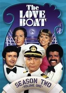 The Love Boat #memories #vroeger #herinneringen #eighties #seventies #boenderpint