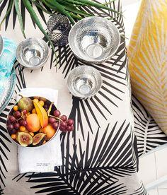 tropical-decor-design-ideas-3.jpg 600×702 пикс