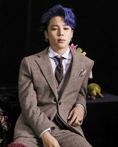 from the story Jimin E Al Meu by (bryabry) with 186 reads. Jimin Hair, Jimin Jungkook, Taehyung, Park Ji Min, Mochi, K Pop, Jimin Pictures, Bts Aesthetic, Foto Jimin