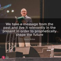 Thank you Pastor Louis for an incredibly thought invoking sermon! Let us challenge ourselves to be the church God wants us to be! If you missed the sermon you can follow the link in the BIO Thank You Pastor, The Past, Challenges, Messages, Let It Be, God, Thoughts, Link, Instagram