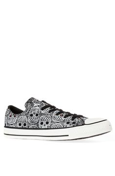 Amazon.com: Converse Chuck Taylor All Star Sneaker: Shoes