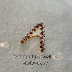 Gold Ring Designs, Gold Bangles Design, Gold Earrings Designs, Gold Jewellery Design, Necklace Designs, Gold Jewelry Simple, Gold Rings Jewelry, Womens Jewelry Rings, Jewelery