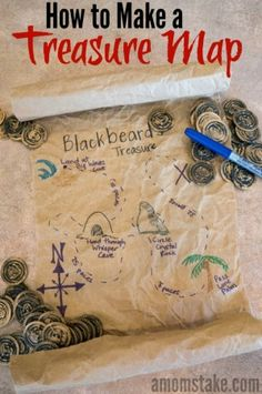 Treasure-Map-750x1129