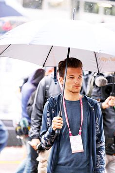 "oceanoflouis: """"4/ ∞ photos of Louis Tomlinson ↳ 29 May 2016 (Monaco) "" """